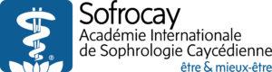 Sophrologie Caycedienne